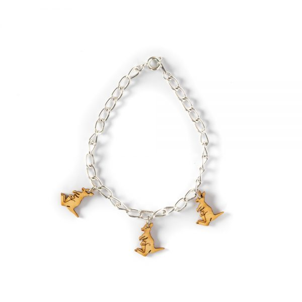 jewellery-bracelet-kangaroo-natural