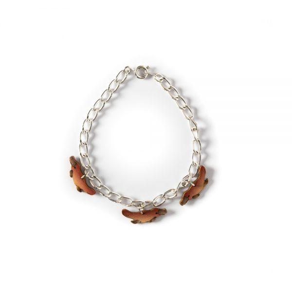 jewellery-bracelet-platypus