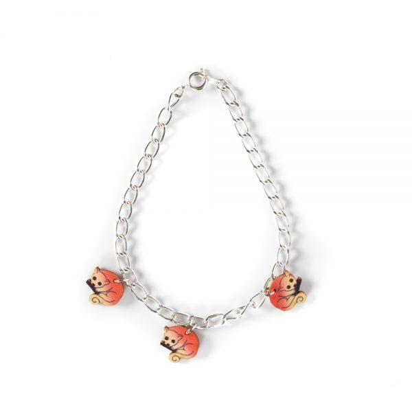 jewellery-bracelet-possum