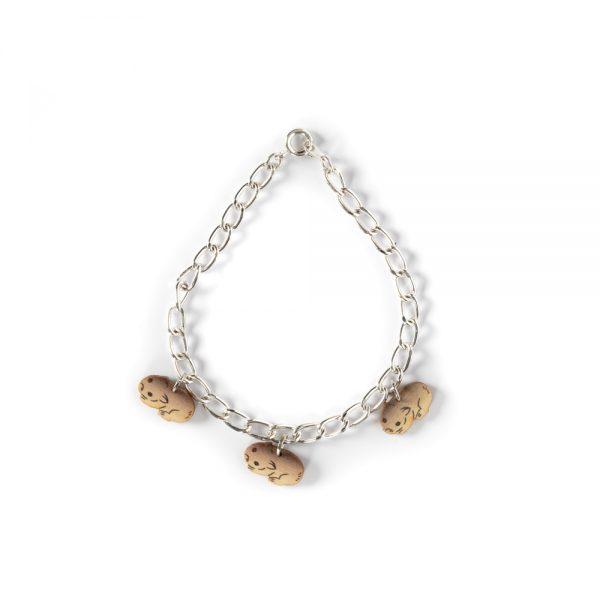jewellery-bracelet-wombat