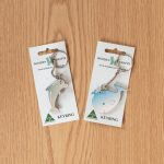 keyrings-and-magnets-keyrings-australian-sealife
