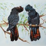 print-black-cockatoo-pair
