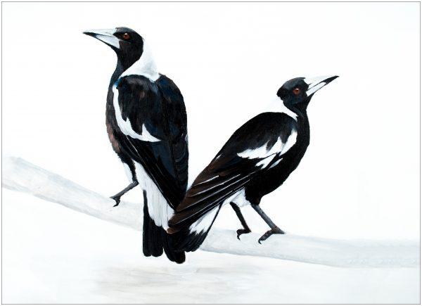 print-magpie-pair