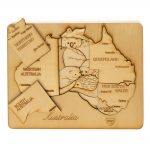 wood-puzzle-australia-double-layer-large (a)