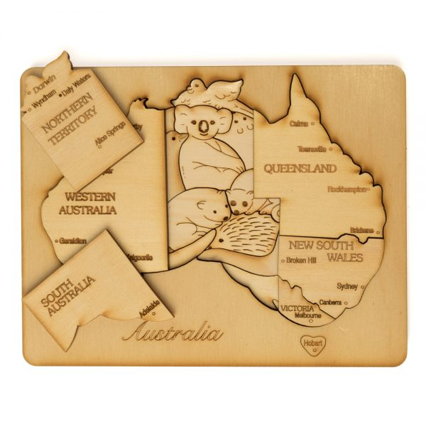 wood-puzzle-australia-double-layer-large (a)