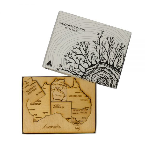 wood-puzzle-australia-double-layer-large (b)