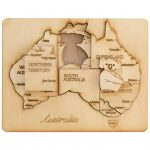 wood-puzzle-australia-double-layer-large (c)