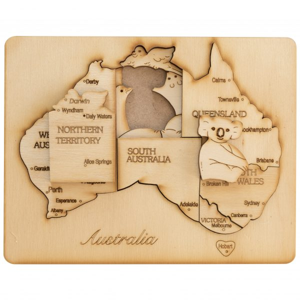 wood-puzzle-australia-double-layer-large (c)