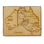 wood-puzzle-australia-double-layer-large (d)