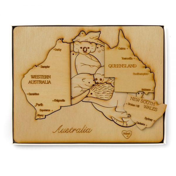 wood-puzzle-australia-double-layer-large (d)