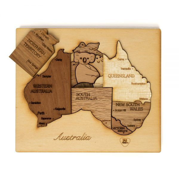 wood-puzzle-australia-double-layer-mixed-wood (a)