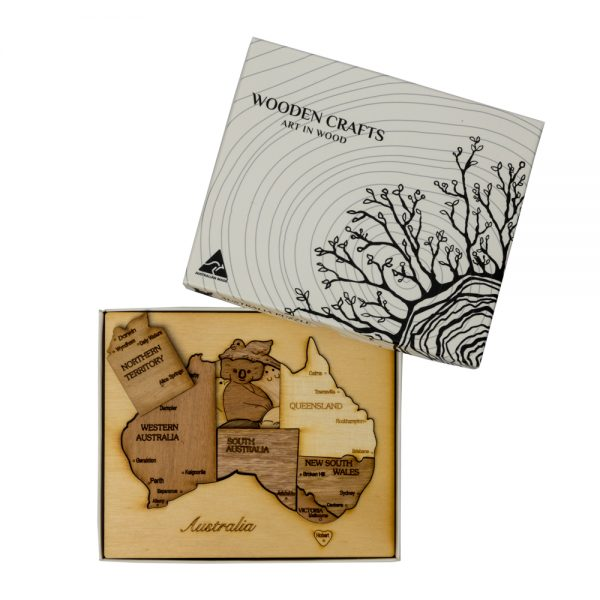 wood-puzzle-australia-double-layer-mixed-wood (b)