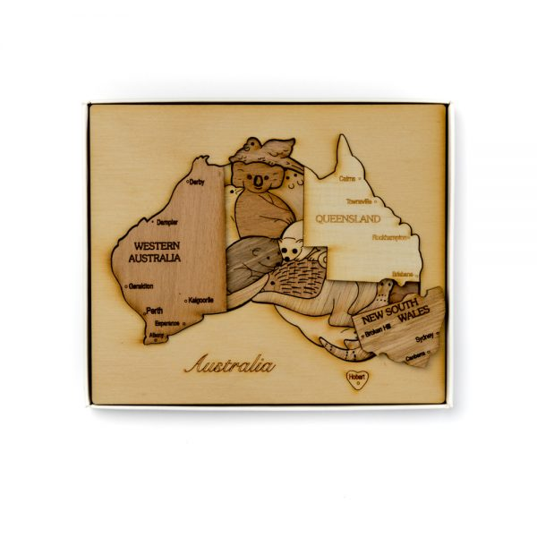 wood-puzzle-australia-double-layer-mixed-wood (c)