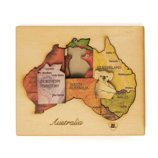 wood-puzzle-australia-double-layer-printed (a)