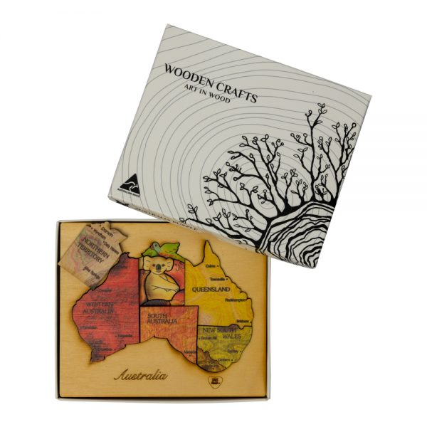 wood-puzzle-australia-double-layer-printed (b)