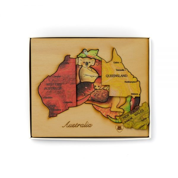 wood-puzzle-australia-double-layer-printed (c)