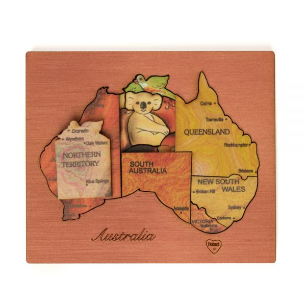 wood-puzzle-australia-double-layer-printed-cedar-background (a)