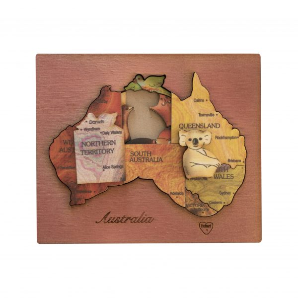 wood-puzzle-australia-double-layer-printed-cedar-background (c)