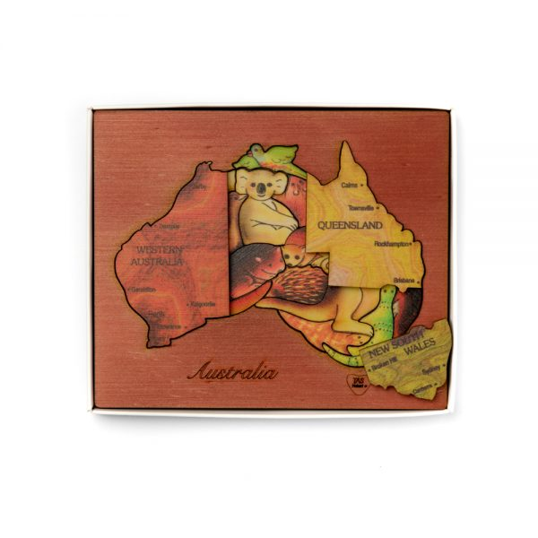 wood-puzzle-australia-double-layer-printed-cedar-background (d)