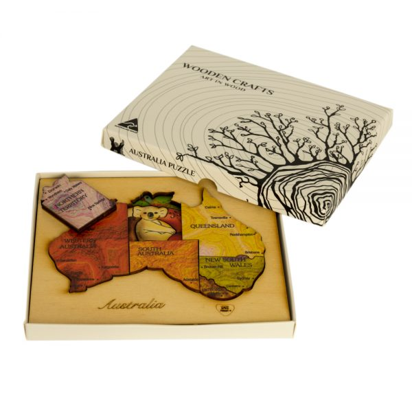 wood-puzzle-australia-double-layer-printed (d)