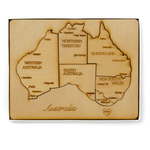 wood-puzzle-australia-large-states-only