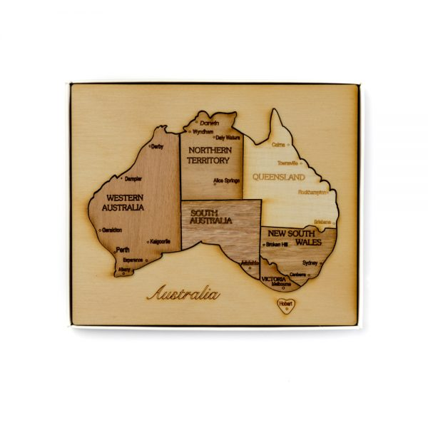 wood-puzzle-australia-mixed-wood-states-only