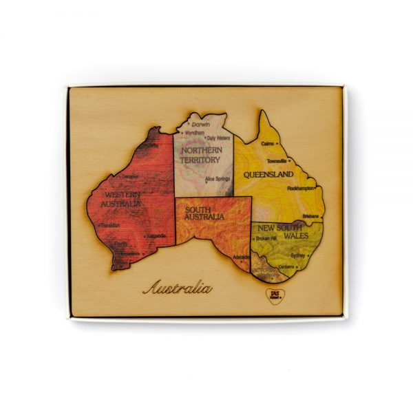 wood-puzzle-australia-printed-states-only