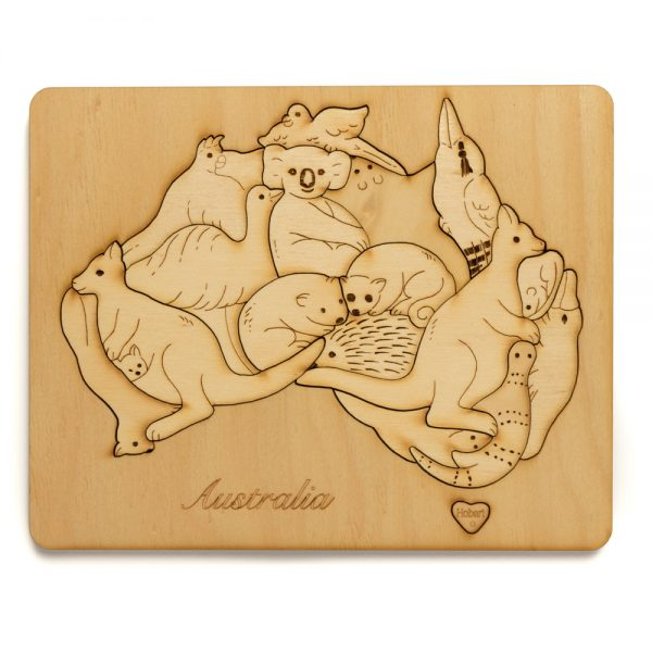 wood-puzzle-australia-single-layer-large (a)