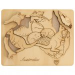 wood-puzzle-australia-single-layer-large (c)