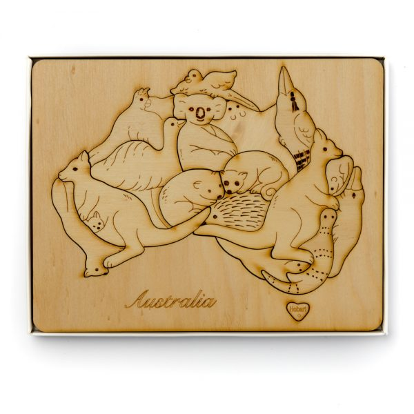 wood-puzzle-australia-single-layer-large (d)