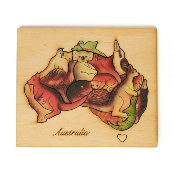 wood-puzzle-australia-single-layer-printed (a)