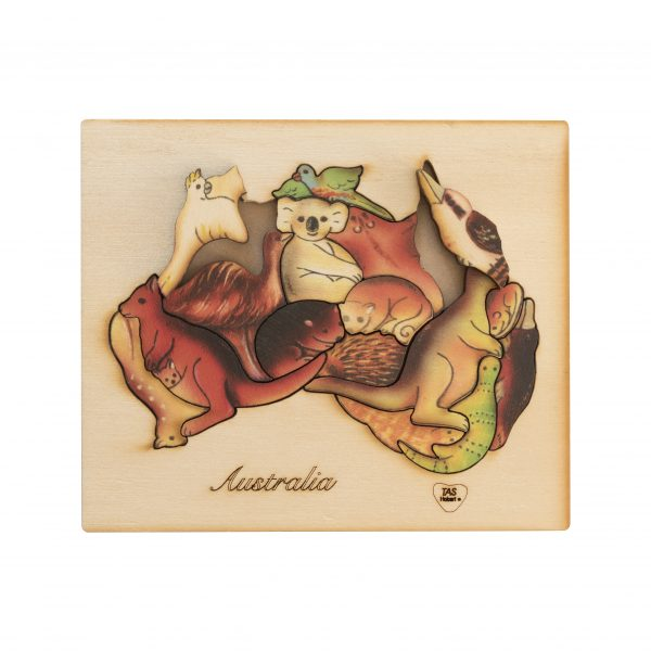 wood-puzzle-australia-single-layer-printed (c)